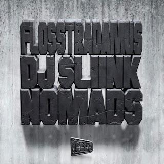Nomads EP