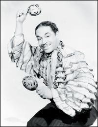 Machito And His Orchestra Dance Date With Machito