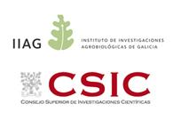 IIAG-CSIC