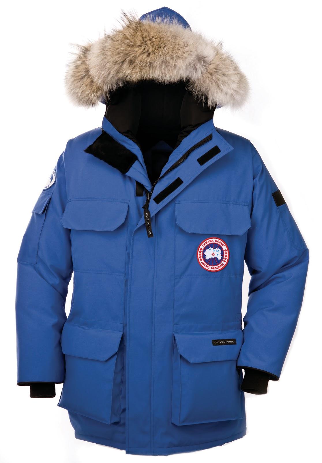 Canada Goose langford parka replica cheap - 14 oz. berlin blog: CANADA GOOSE >>> BRAVE THE ELEMENTS