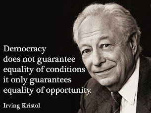 Irving Kristol