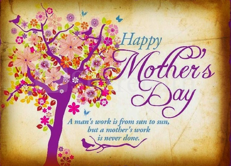 Happy+Mothers+Day+2014+wishes+hd+wallpapers+mobiles+Germany
