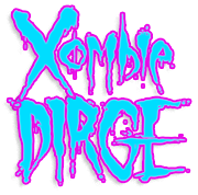 Xombie Dirge