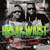#GJMUSIC: Ruff-n-Smooth – Break Waist