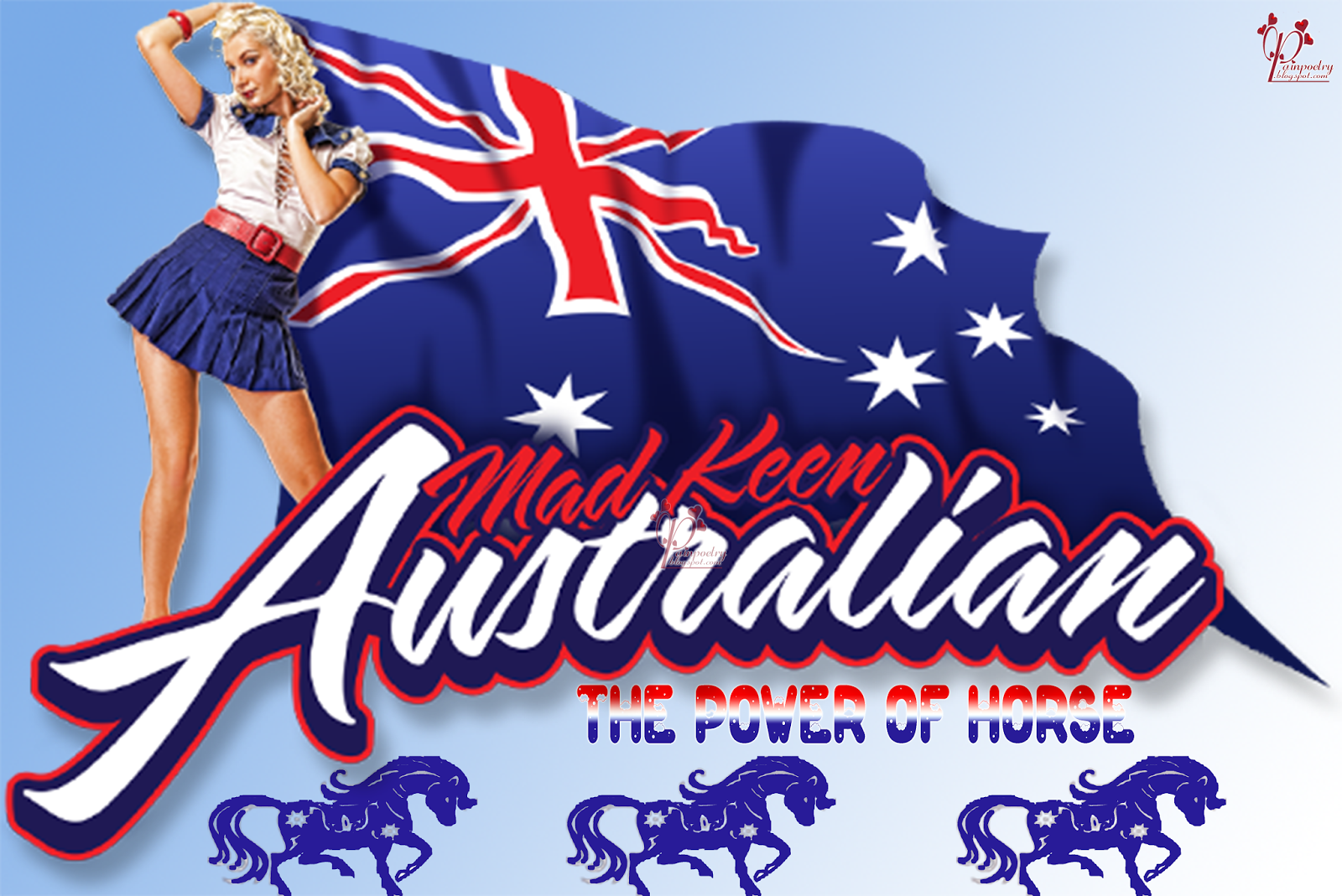Australia-Day-Celebarations-Walpapers-HD