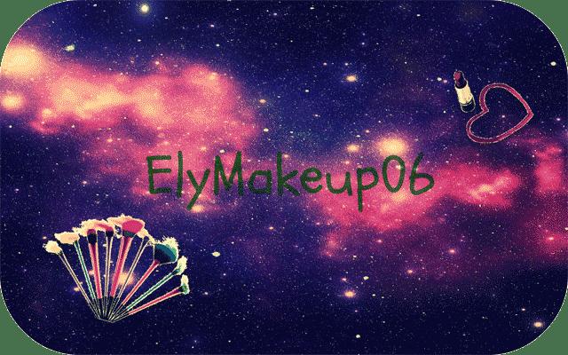 vetrina blog per il blog elymakeup06