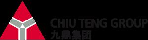 Chiu Teng Group Logo
