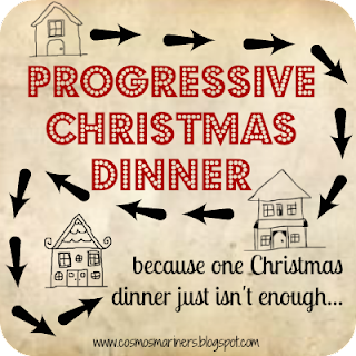 holiday meals made easy