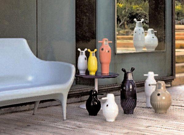 Accessoires de d coration pour la maison d cor de maison for Accessoires decoratifs maison