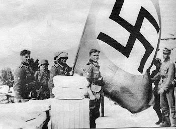 ΑΚΡΟΠΟΛΗ  1941