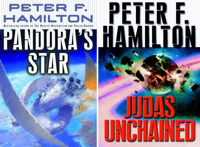 http://3.bp.blogspot.com/-6ehpJYn65tM/UDPXKMkGHnI/AAAAAAAAEkQ/CLWaYkhBZpw/s1600/pandoras-star-and-judas-unchained-peter-f-hamilton.jpg