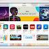 Apps voor iOS worden tikkeltje groter