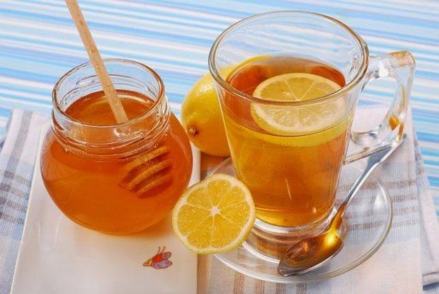 Cara Membuat Air Lemon Dingin yang Benar dan Manfaatnya Untuk Diet