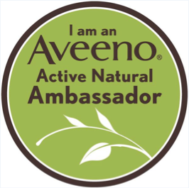aveeno-bloggers