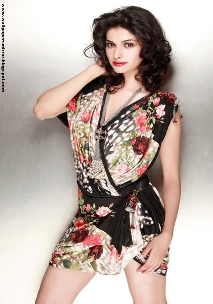 15 best prachi desai hot hd wallpapers