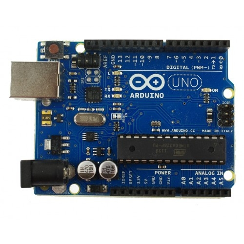 Arduino uno software download windows 10