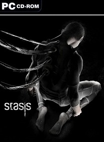 Download Stasis Deluxe Edition PC Game Free Full Version