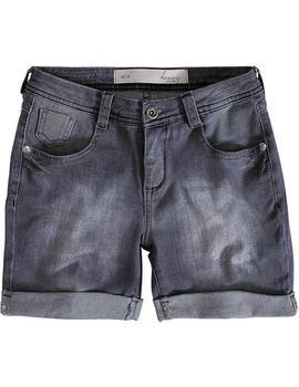Imagens de Bermudas Jeans