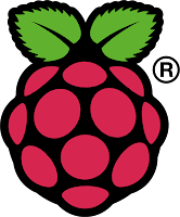 http://www.raspberrypi.org/