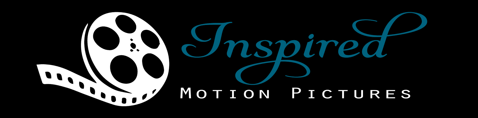 Inspired Motion Pictures