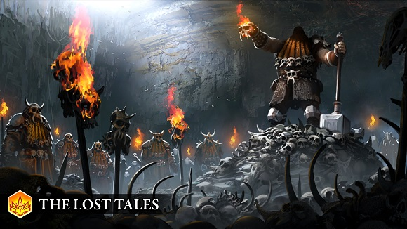 endless-legend-pc-screenshot-dwt1214.com-2