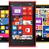 """Lumia Black"" Update Kini Tersedia Untuk Nokia Lumia 520 Indonesia"