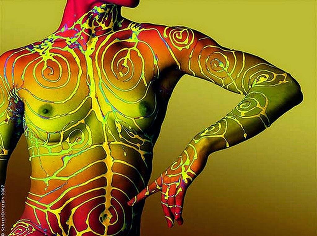 torso-femenino-fotografía