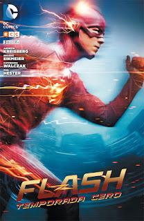 http://www.nuevavalquirias.com/comprar-flash-temporada-cero-3.html