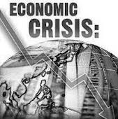 Explicacion  sobre la crisis actual