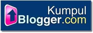 Peluang Bisnis Pay Per Click KumpulBlogger