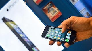 Apple iPhone barato economico