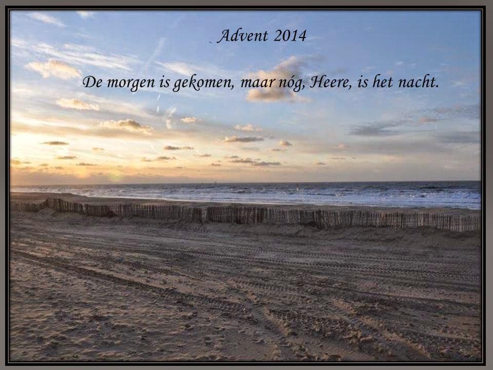 http://www.imagenetz.de/f88ec3115/Advent-2013-1.ppsx.html