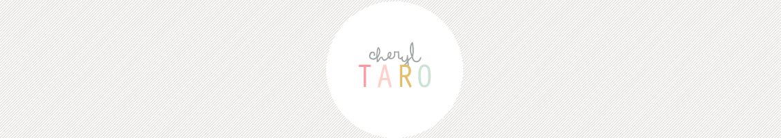 cheryltaro.blogspot.com