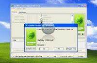http://www.just4rt.com/2012/08/cara-menghapus-virus-ramnit-win32-di.html