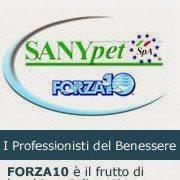 http://ita.forza10.com/