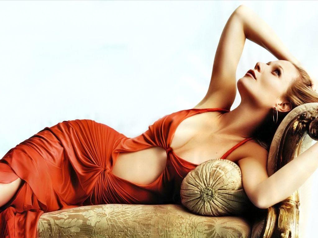 http://3.bp.blogspot.com/-6eud05sU1Is/TrnOOZFsrpI/AAAAAAAAPXo/LrMoS_VWM0M/s1600/gwyneth-paltrow-16.jpg