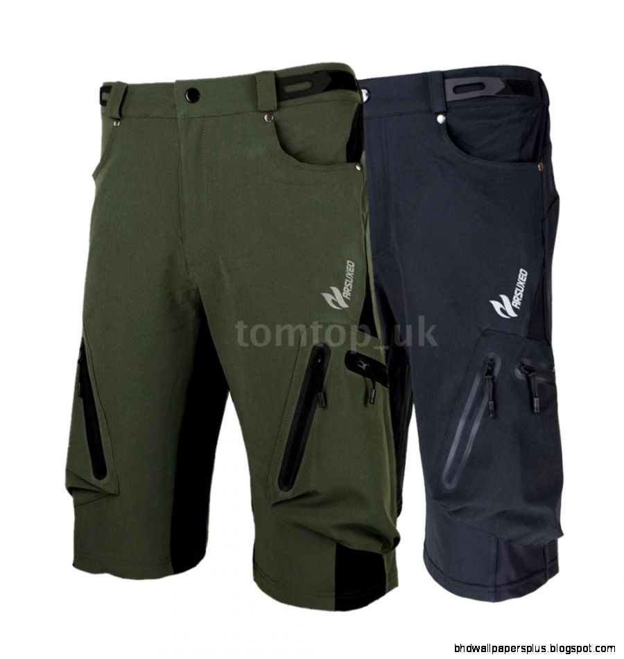 Mountain Bike Shorts  eBay