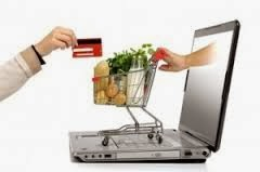 forventet vekst dagligvarehandel på nett