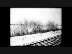 ARTE EXPERIMENTAL (1) / Viajes en tren