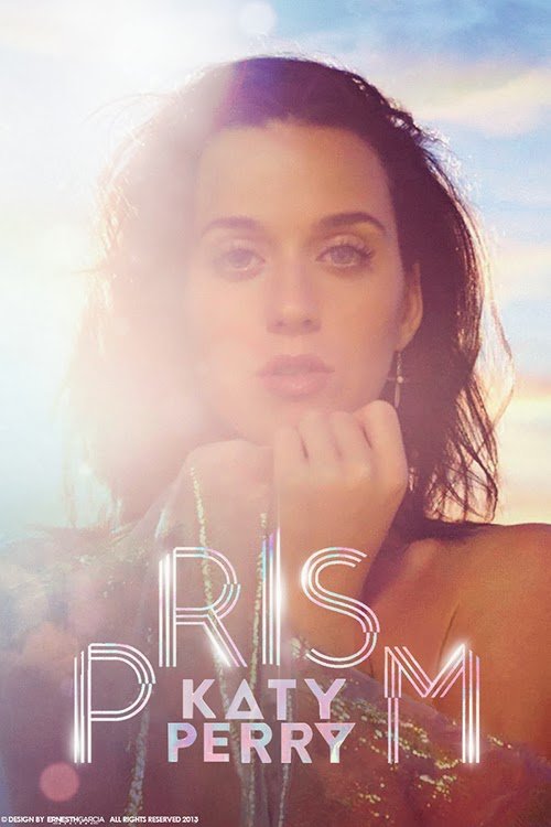 katy perry prism iphone wallpaper hd ernesth garc a