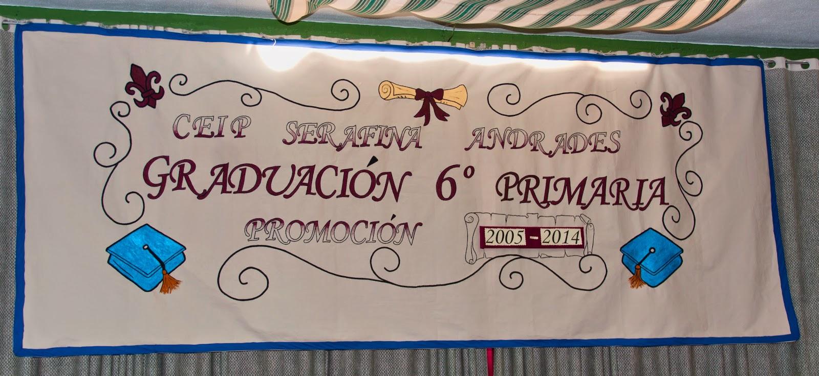 Frases Para Mural De Graduacion 17 Best Images About