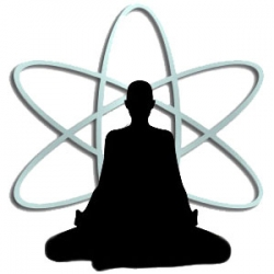 http://3.bp.blogspot.com/-6exT7k2QED8/TamOSdcpfEI/AAAAAAAAAOg/ne1qGEbRw3I/s1600/lens12004231_1278538794meditation_system1_copy.j.jpeg