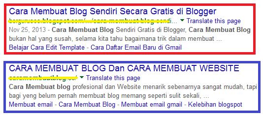 Cara%2Bmeningkatkan%2Bpengunjung%2Borganik%2Bblog