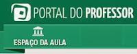 http://portaldoprofessor.mec.gov.br/fichaTecnicaAula.html?aula=18565