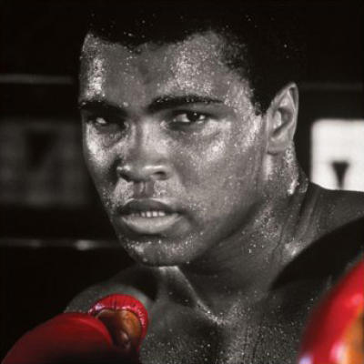 Br1cgu52bro81mbrb4w1sajzn besides Fyodor Dostoyevsky 1821 1881 as well 10 Best Muhammad Ali Wallpapers Hd besides Chinchilla Coat Frank Lucas likewise Quarter Of Straight Women Have Had Lesbian Sex While Half Believe Gender Is Fluid. on joe frazier