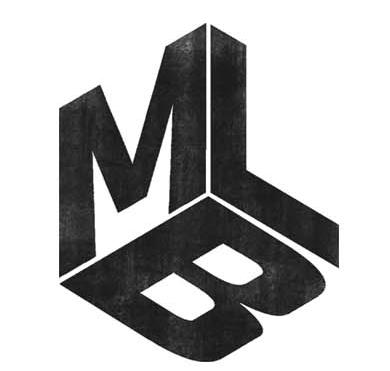 myLifebox