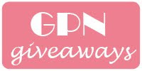 GPN Giveaways