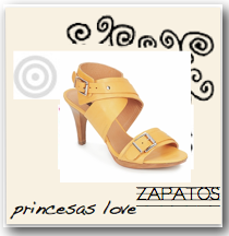 Zapatos Para todos!