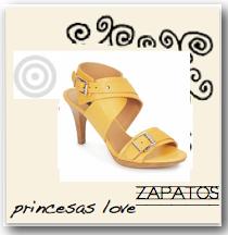 Zapatos Para todos!