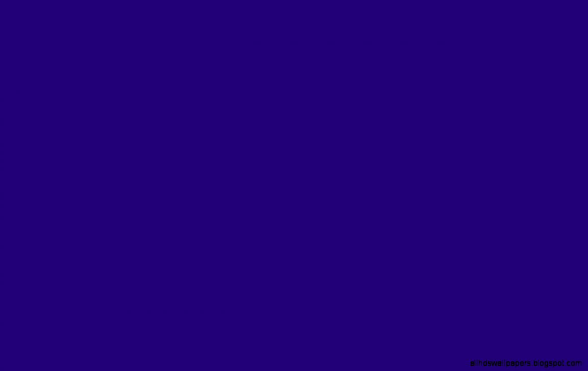 Plain Purple Wallpaper Solid